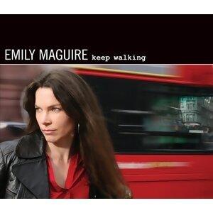Emily Maguire 歌手頭像