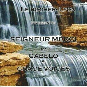 Gabelo, Grace Voices 歌手頭像