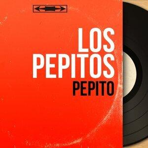 Los Pepitos 歌手頭像