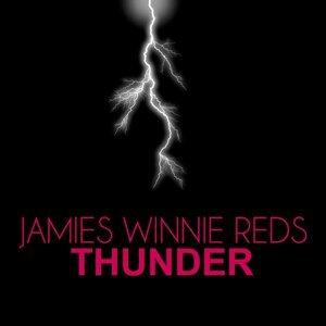Jamies Winnie Reds 歌手頭像