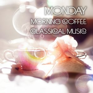 Monday Morning Café 歌手頭像
