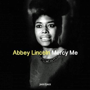 Abbey Lincoln 歌手頭像
