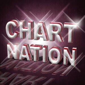 Chart Nation