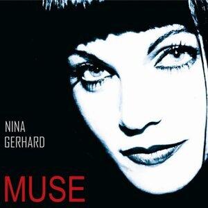 Nina Gerhard 歌手頭像