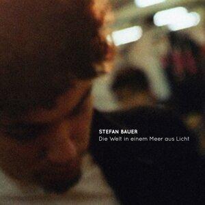 Stefan Bauer 歌手頭像