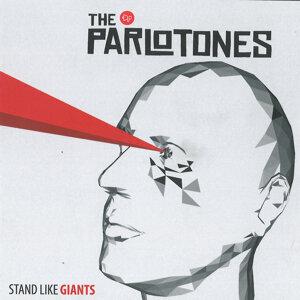The Parlotones 歌手頭像