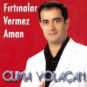 Cuma Yolaçan 歌手頭像