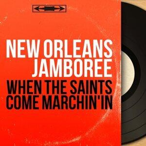 New Orleans Jamboree 歌手頭像