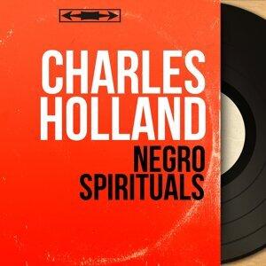 Charles Holland 歌手頭像