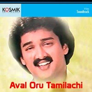 M. S. Vishwanathan 歌手頭像