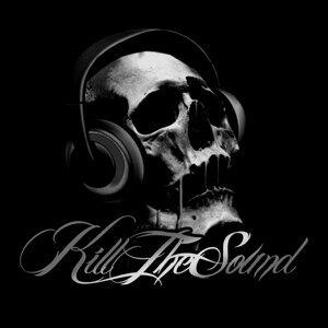 Kill the Sound 歌手頭像
