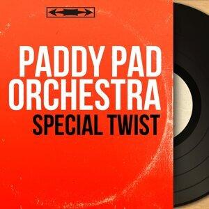 Paddy Pad Orchestra 歌手頭像