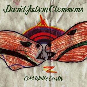 David Judson Clemmons