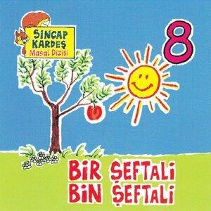 Selçuk Dinçer, Serdar Sönmez 歌手頭像