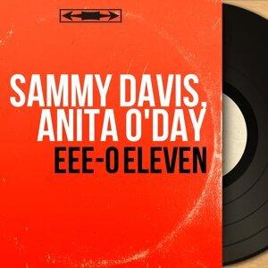 Sammy Davis, Anita O'Day 歌手頭像