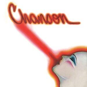 Chanson 歌手頭像