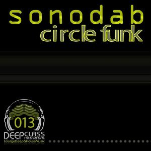 Sonodab