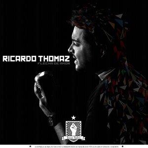 Ricardo Thomaz