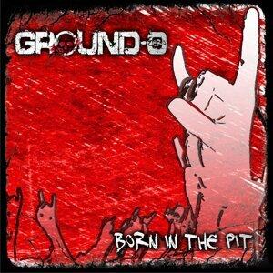 GROUND-0 歌手頭像