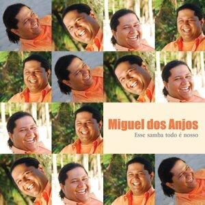 Miguel dos Anjos 歌手頭像