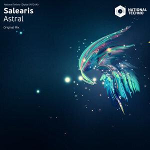 Salearis