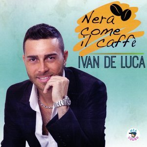 Ivan De Luca 歌手頭像