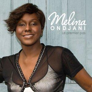 Melina Ondjani 歌手頭像