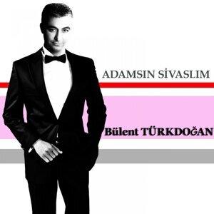 Bülent Türkdoğan 歌手頭像