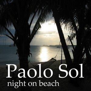 Paolo Sol 歌手頭像