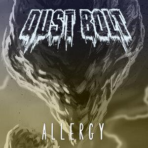 Dust Bolt 歌手頭像