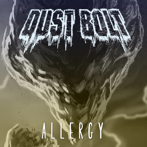 Dust Bolt 歌手頭像