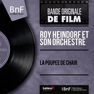 Roy Heindorf et son orchestre 歌手頭像