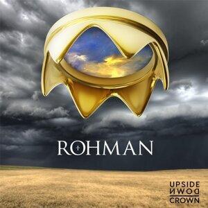 Rohman 歌手頭像