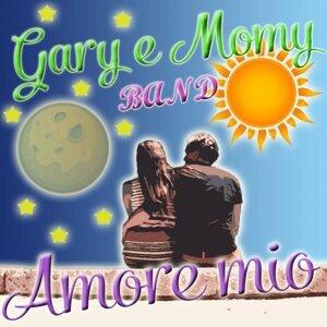 Gary e Momy Band 歌手頭像