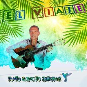 Justo Barcojo Jimenez 歌手頭像