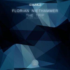 Florian Niethammer 歌手頭像