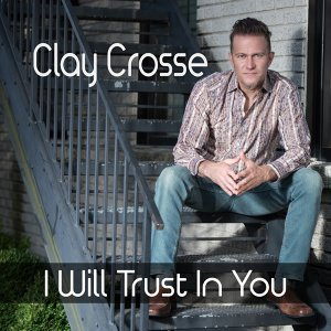 Clay Crosse 歌手頭像