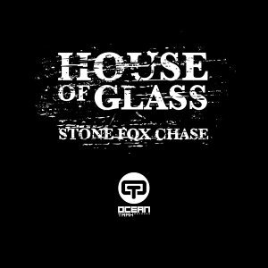 House of Glass 歌手頭像