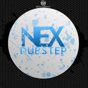 Nex 歌手頭像