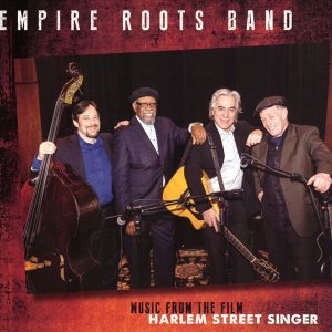 Empire Roots Band 歌手頭像