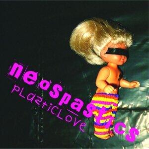Neospastics 歌手頭像