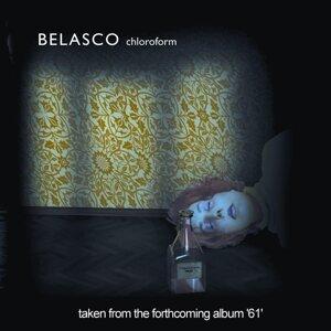 Belasco 歌手頭像