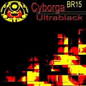 UltraBlack 歌手頭像