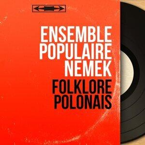 Ensemble Populaire Nemek 歌手頭像