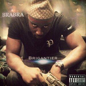 Brabra
