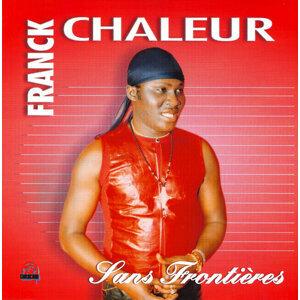 Franck Chaleur 歌手頭像