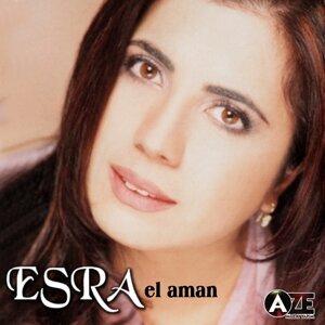 Esra 歌手頭像