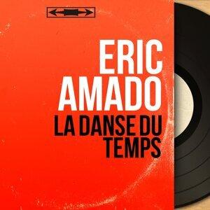 Eric Amado