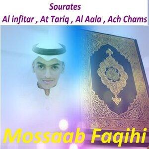 Mossaab Faqihi 歌手頭像
