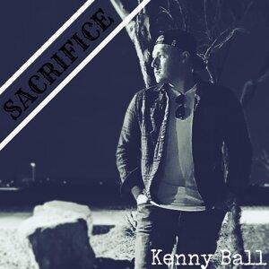 Kenny Ball 歌手頭像
